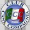 Club Cani Compagnia